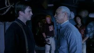 Firefly sezonul 1 episodul 14
