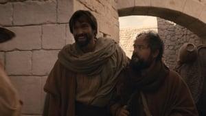A.D. The Bible Continues Sezonul 1 Episodul 9 Online Subtitrat in Romana