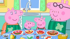 Watch S6E19 - Peppa Pig Online