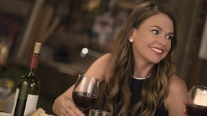 Younger S03E08