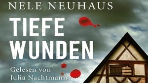 Spanish movie from 2015: Nele Neuhaus: deep wounds
