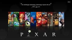 Pixar Short Films Collection 1