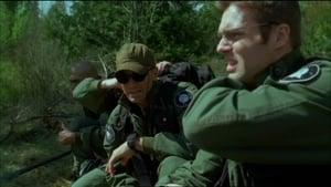 Stargate SG-1 Saison 5 Episode 7