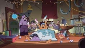 The Owl House Season 2 Episode 9
