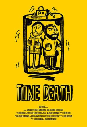 Tone Death