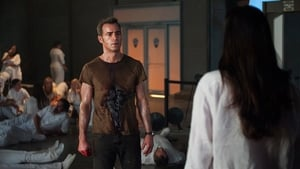 The Leftovers Season 2 Episode 10