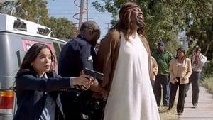 Black Jesus: 1×10