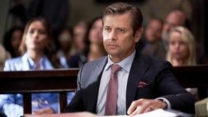 Dynasty Season 3 :Episode 8  The Sensational Blake Carrington Trial