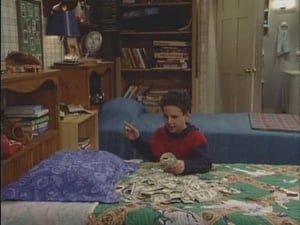 Boy Meets World Season 1 : Episode 16