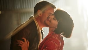Miss Fisher's Murder Mysteries: 3×2, episod online