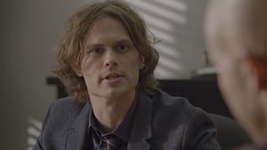 Criminal Minds Season 10 Episode 15