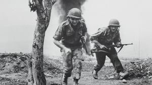 The Vietnam War: 1×1