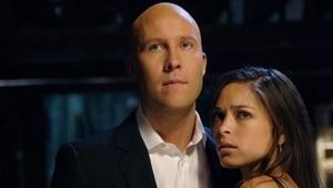 Seriale HD subtitrate in Romana Smallville Sezonul 6 Episodul 13 Episodul 13
