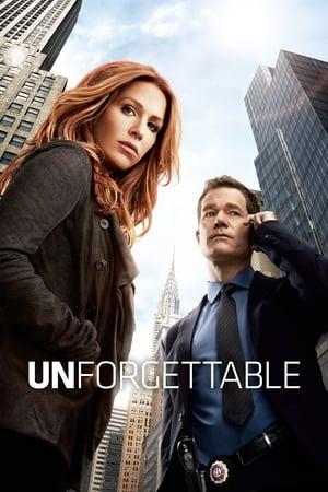 დაუვიწყარი Unforgettable