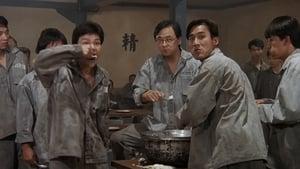 Więzień (1990) film online