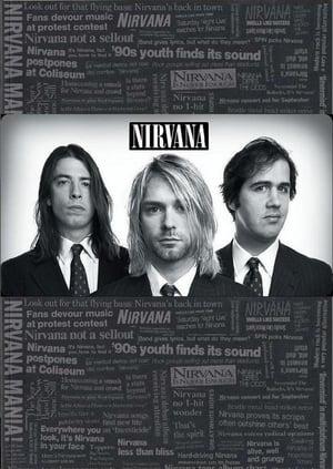 Nirvana: