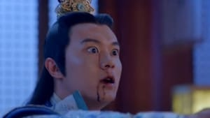 The Empress of China: 1×92