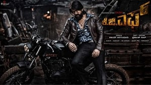 K.G.F: Chapter 1 Hindi Dubbed Movie in HD