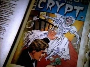 Tales from the Crypt: 4×1
