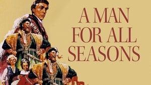 A Man for All Seasons – Ένας άνθρωπος για όλες τις εποχές