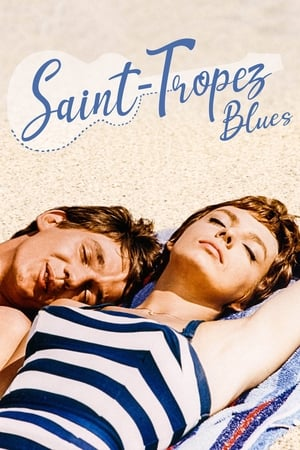 Saint-Tropez Blues