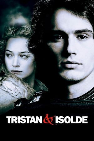 Tristan & Isolde-James Franco