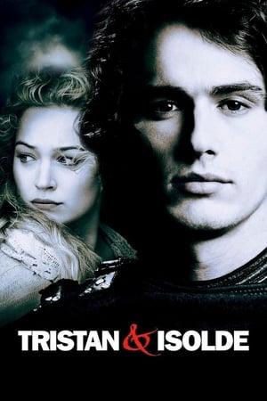 Tristan & Isolde-Azwaad Movie Database