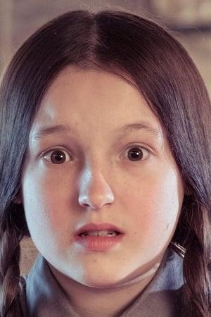 Bella Ramsey isMildred Hubble