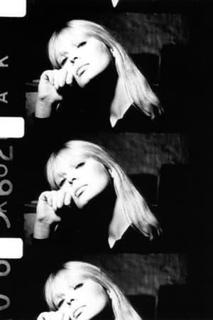 Screen Test: Nico (1966)