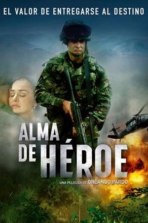 Alma de héroe
