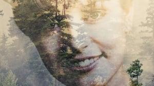 poster Twin Peaks