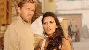 Blood & Treasure: 1×6