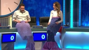 8 Out of 10 Cats Does Countdown: 10×4