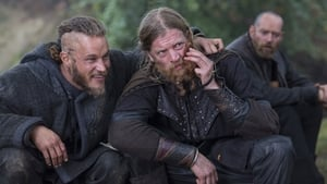 Vikings 1×9