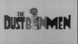 The Dustbinmen