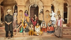 Begum Jaan Bollywood Movie In HD