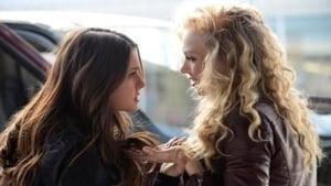 Vampire Diaries Saison 5 Episode 21 en streaming