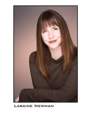 Laraine Newman image 2