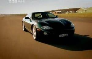 Top Gear: S02E04