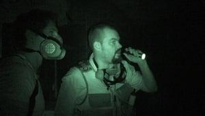 Ghost Adventures Season 3 Episode 1