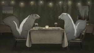 Animals. Season 1 Episode 6