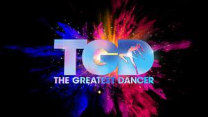 The Greatest Dancer