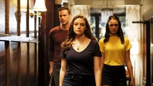 Legacies: Season 1 Episode 3
