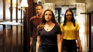 Legacies Stagione 1 Episodio 3 Altadefinizione Streaming Italiano