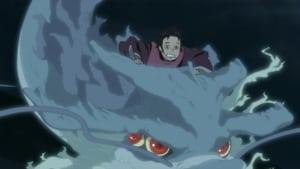 poster Legend of the Millennium Dragon