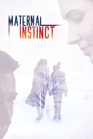 Maternal Instinct-Azwaad Movie Database