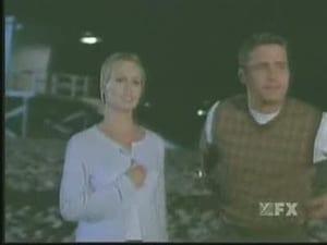 Beverly Hills, 90210 season 9 Episode 5