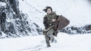 Game of Thrones: S04E10 1080p Dublado e Legendado