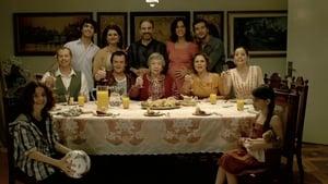 Portuguese movie from 2012: Doce de Mãe