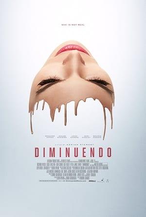 Diminuendo (2018)
